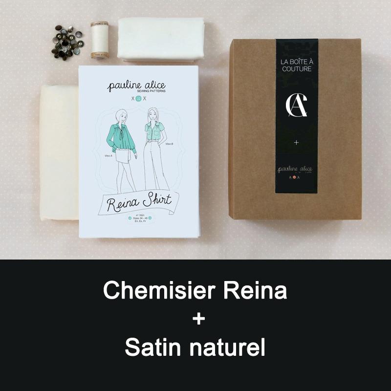 reina-05606-naturel