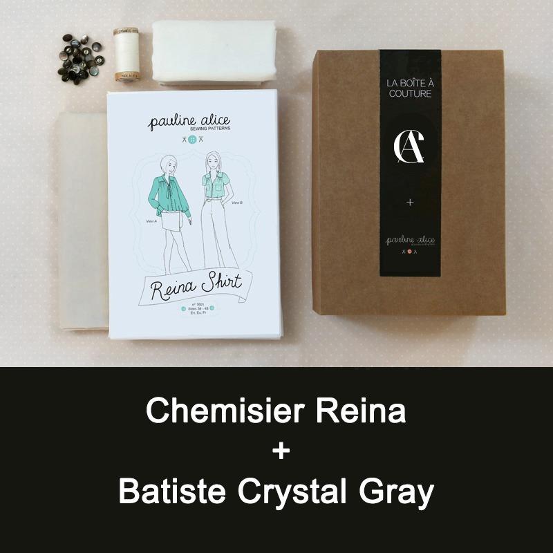 reina-90974-crystal-gray