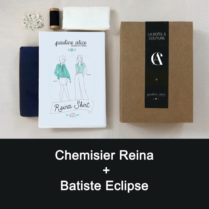 reina-90974-eclipse