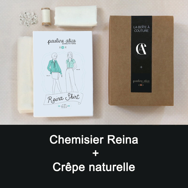 reina-j0354-naturelle