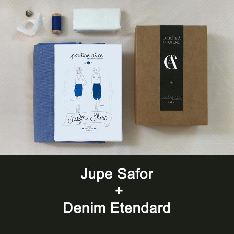 safor-45986-etendard
