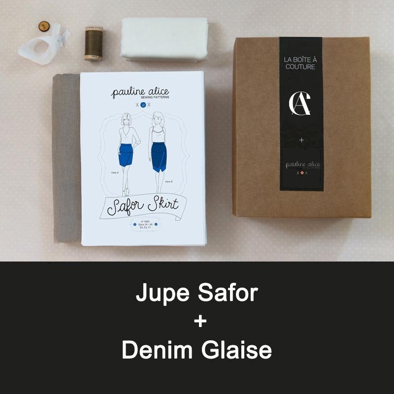safor-45986-glaise