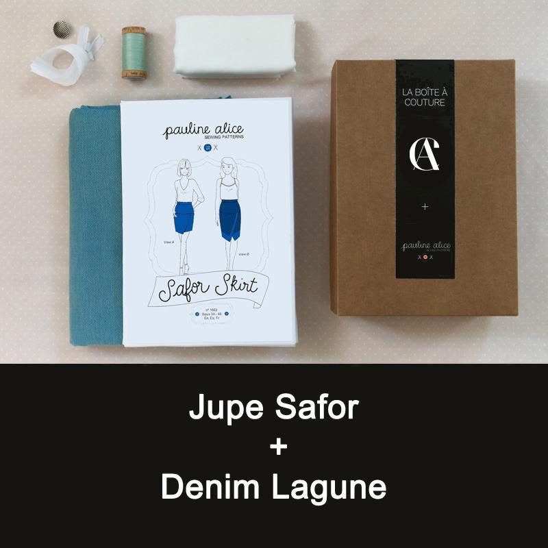 safor-45986-lagune