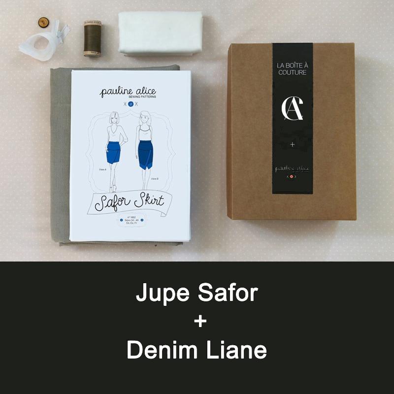 safor-45986-liane