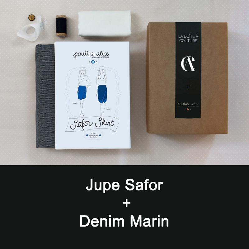 safor-45986-marin