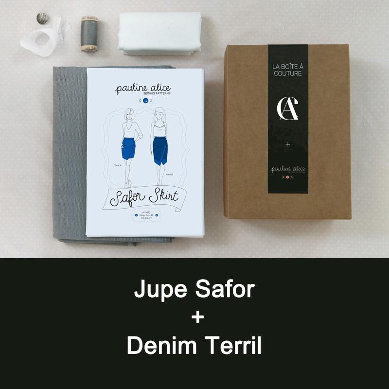 safor-45986-terril