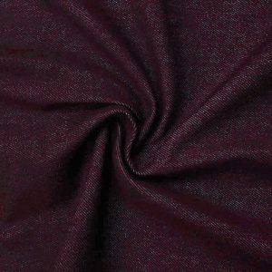 05022-aubergine