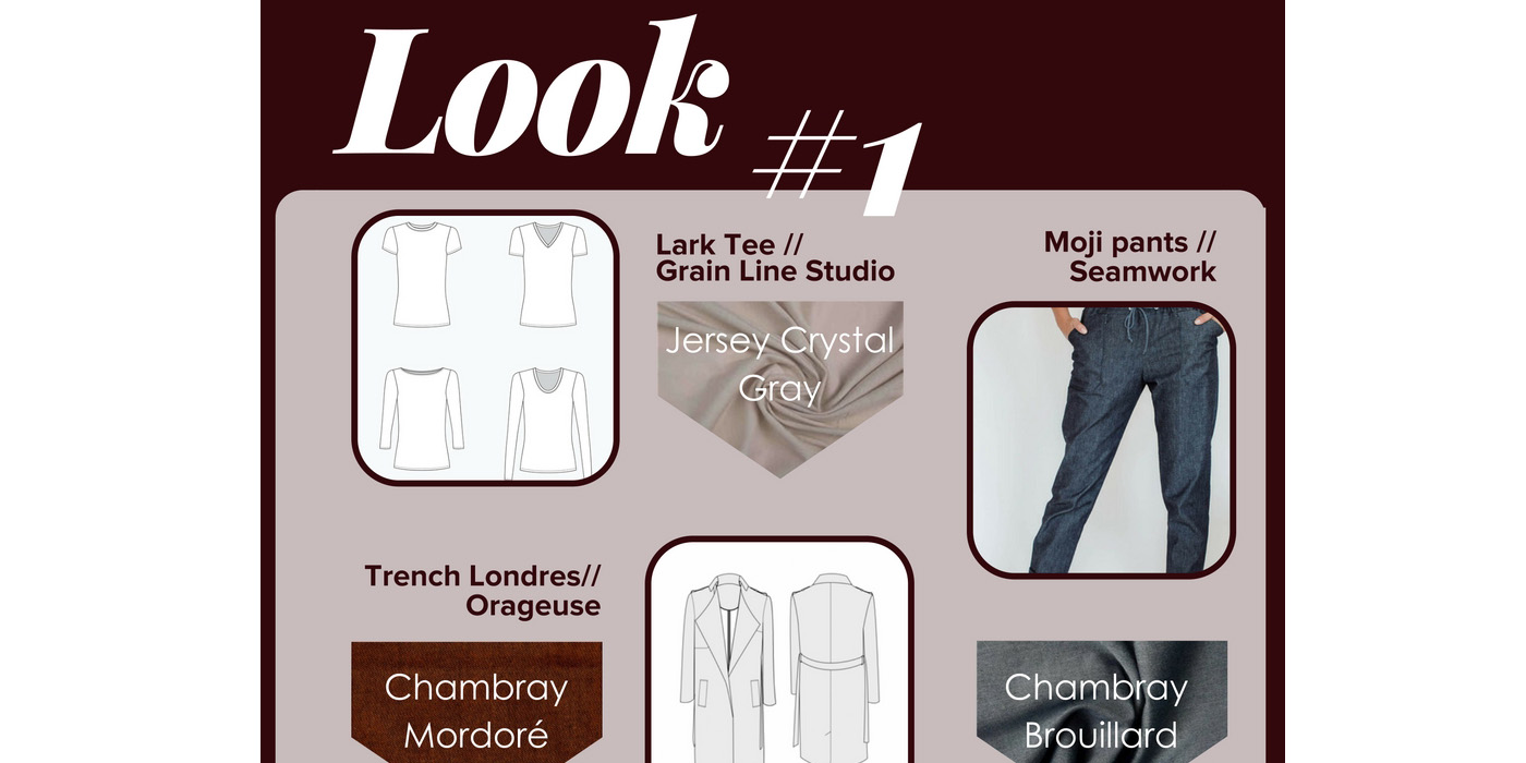 look-automne-001