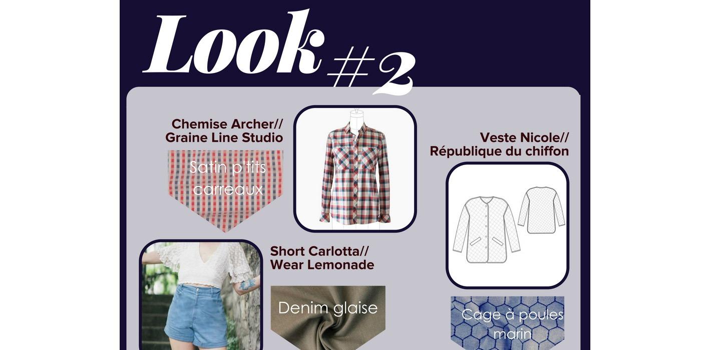 look-automne-002
