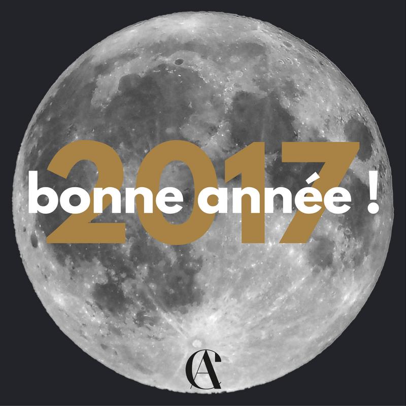 2017-fr