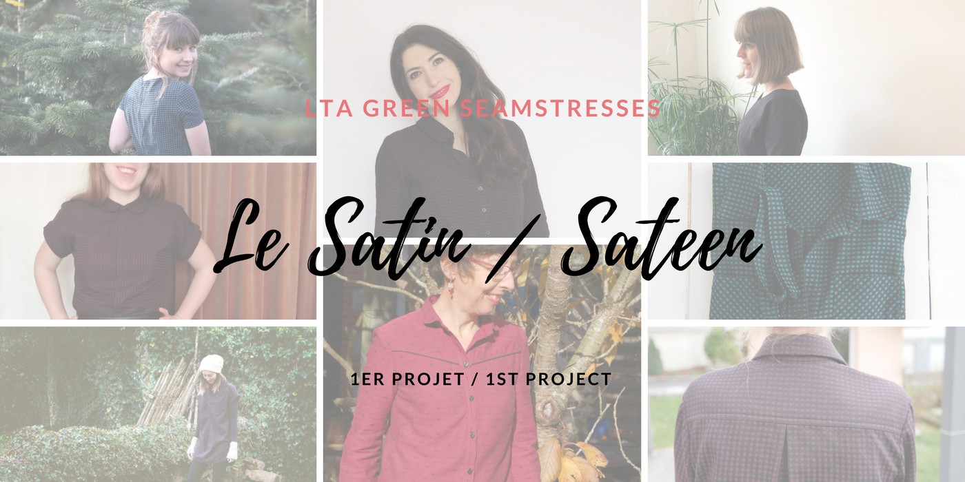 2018-27-01-image-article-lta-green-seamstresses-satin