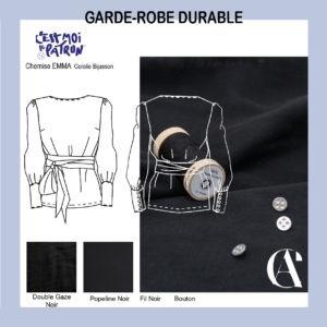 garde robe serie-24