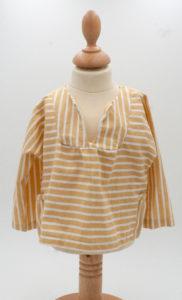 blouse Pauline Alice mini